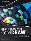 Bring It Home with Coreldraw Pdf/ePub eBook