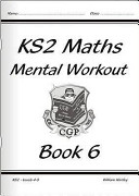KS2 maths