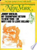 Sep 7, 1970
