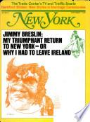 Sep 7, 1970