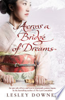 Download Across A Bridge Of Dreams Book