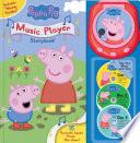 Peppa Pig  Music Player