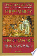 Fire Of Mercy Heart Of The Word