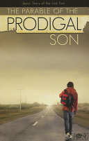 The Parable of the Prodigal Son Pdf/ePub eBook