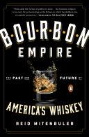 Bourbon Empire Pdf/ePub eBook