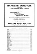 Investment Bankers and Brokers of America