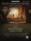Pdf 'Til It Happens to You (from The Hunting Ground)