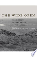 The Wide Open Book