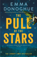 Pdf The Pull of the Stars