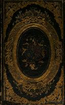 Beautés de l'histoire des croisades et des ordres religieux et militaires qui en sont nés