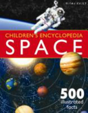 CHILDRENS ENCYCLOPEDIA SPACE