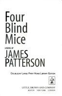 Pdf Four Blind Mice
