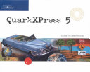 QuarkXPress 5 Design Professional