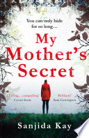 My Mother S Secret Book PDF
