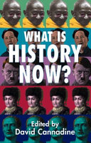 Pdf What is History Now?