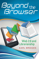 Beyond The Browser Book PDF