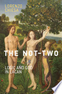 The Not-Two