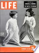 28 фев 1949