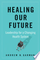 Healing Our Future