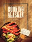 Pdf Cooking Alaskan