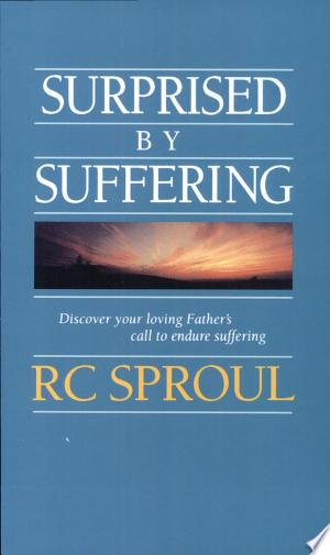 Download Surprised by Suffering Free PDF Books - Free PDF