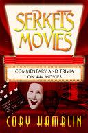 Serket's Movies Pdf/ePub eBook