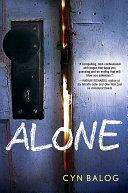 Pdf Alone