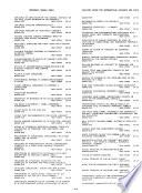 Technical Publications Announcements