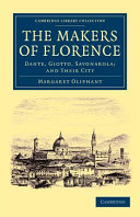 The Makers of Florence
