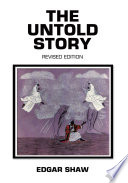The Untold Story Book