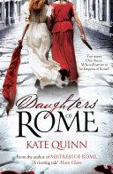 Pdf Daughters of Rome