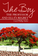 Pdf The Boy, The Professor and Ella's Regret
