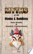 Myths of the Hindus   Buddhists