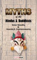 Pdf Myths of the Hindus & Buddhists
