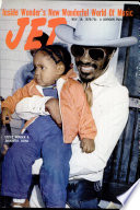 Nov 18, 1976
