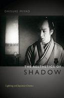 The Aesthetics of Shadow [Pdf/ePub] eBook