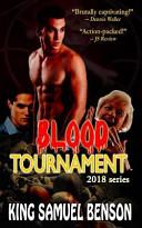Blood Tournament ebook