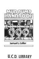 Mud Pump Handbook