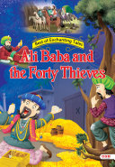 Pdf Ali Baba and the Forty Thieves Telecharger