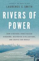 Rivers of Power Pdf/ePub eBook