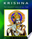 Krishna  The Greatest Hero of All Time