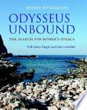 Odysseus Unbound Pdf/ePub eBook