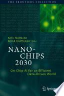 NANO CHIPS 2030 Book
