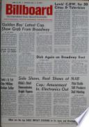18 Kwi 1964