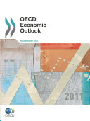 OECD Economic Outlook, Volume 2011