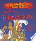 Avoid Being Tutankhamun