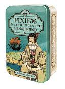 Pixie s Astounding Lenormand