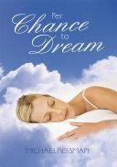 Per Chance To Dream