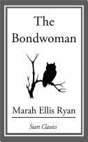 Pdf The Bondwoman Telecharger