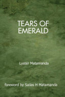 TEARS OF EMERALD